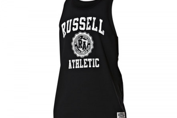 Russell Men's Essential Heritage Tank Top $17.49