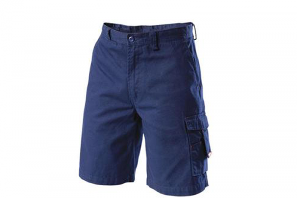 Hard Yakka Workwear Legends Shorts $39.99