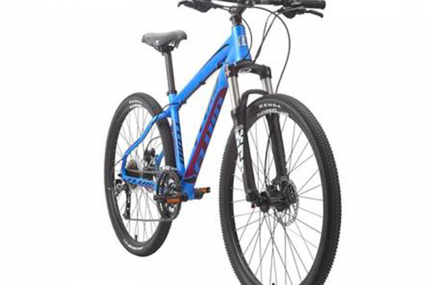 Momentum 650B Mountain Bike $749.00