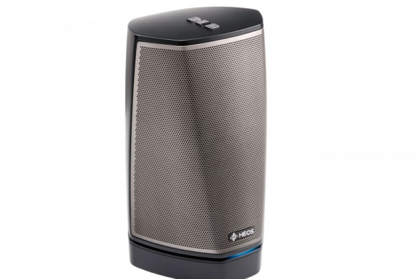 Denon Portable USB Wireless Speaker $349