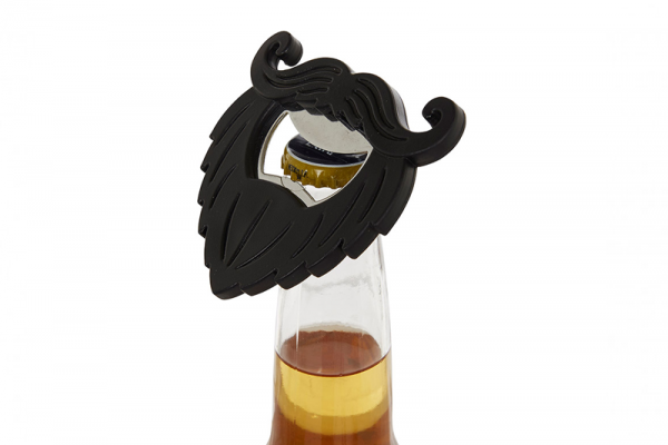 Magnetic Bottle Opener $8.95