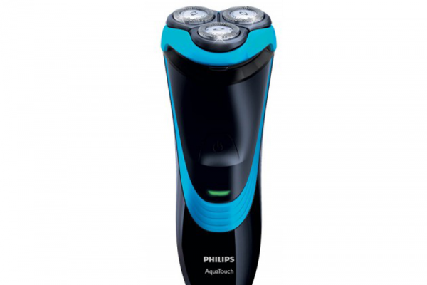 Philips Aquatouch Shaver $64.00
