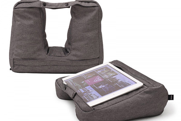 2 in 1 Travel Pillow Tablet  $49.90