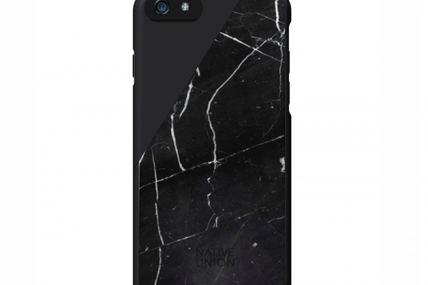 Marble Phone Case  $119.00