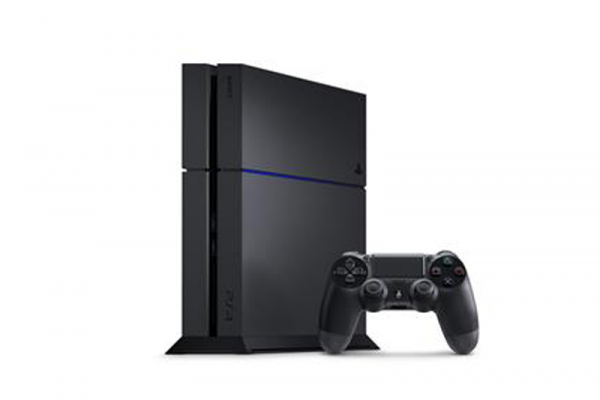 PS4 1TB Ultimate Player Console – $499.00