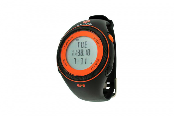 Navig8r Navwatch S20 Sports Watch – $49.00