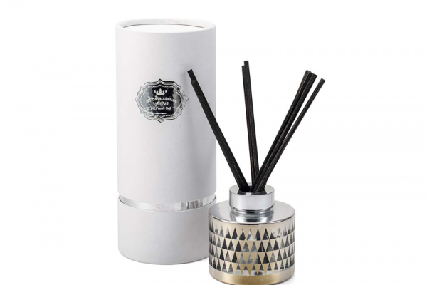 Mi Casa Pear and Ginger Diffuser – $39.95