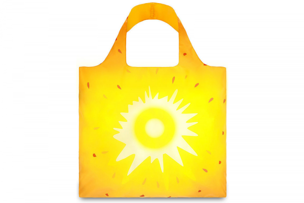 Loqi Shopping Pineapple – $15.00