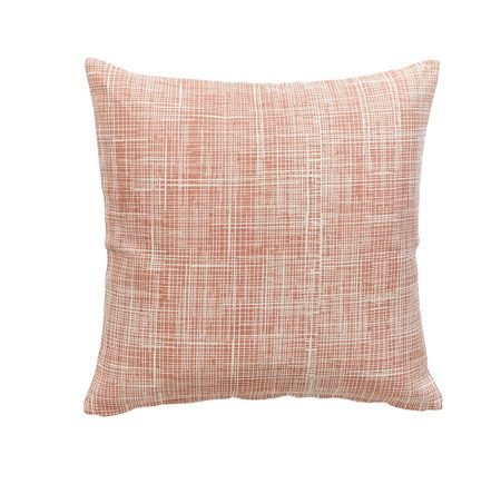 zade cushion-blush @Bed, Bath N Table