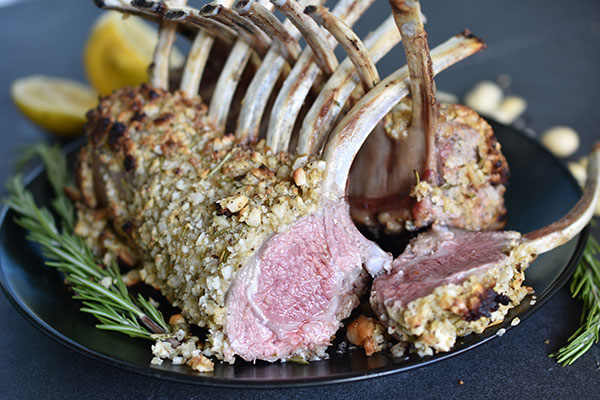 macadamia-lemon-myrtle-crusted-lamb