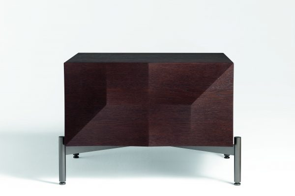 amber_bedside-table_natuzziitalia_2