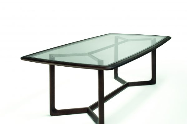 amber_dining-table_natuzziitalia